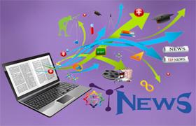 Yuvayana-News-280