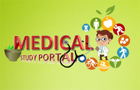 Yuvayana Medical Study Port