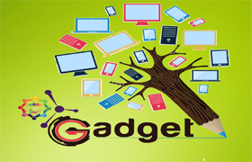 Gadgets Zone
