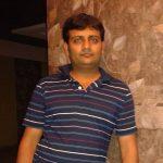 Sumit Gangwar