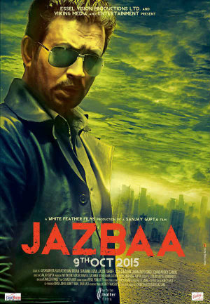 Irrfan-first-look-of-jazbaa-poster-images