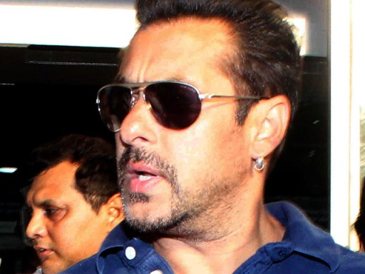 Salman khan hit-and-run case 7 charges
