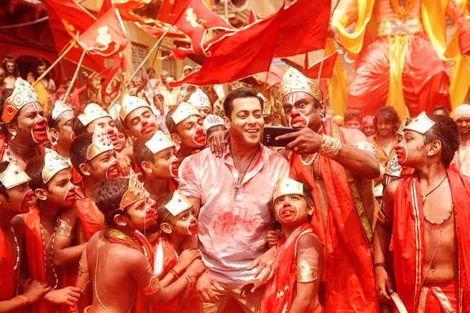 Bajrangi Bhaijaan box office collection experts prediction