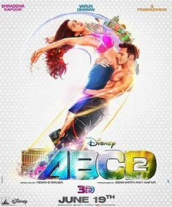 abcd-2-movie-first-look-poster-new
