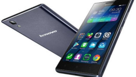 Lenovo A3900 phone under rs 6000 inr
