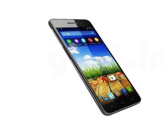 micromax-canvas-hue-2-images