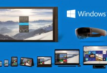 windows-10-devices