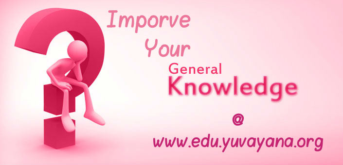 7 tips to improve your general knowledge